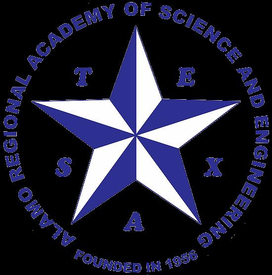 arase logo (2)